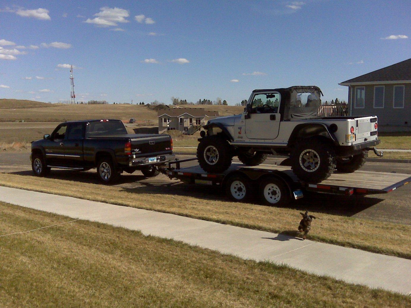 trk-jeep.jpg