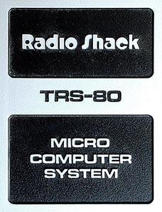 trs80-i-name.jpg