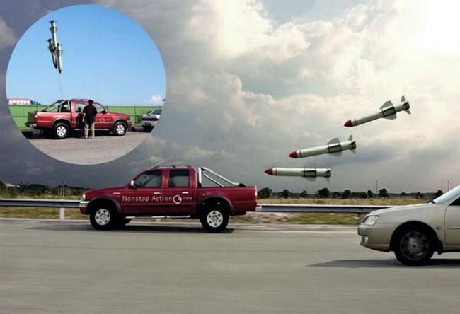 truck-missiles.jpg
