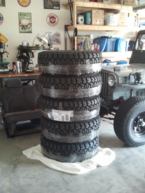 truck-tires.jpg