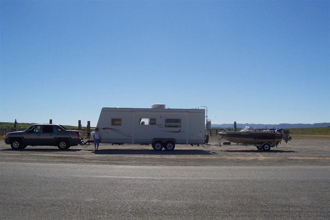 truck-trailer-boat.jpg