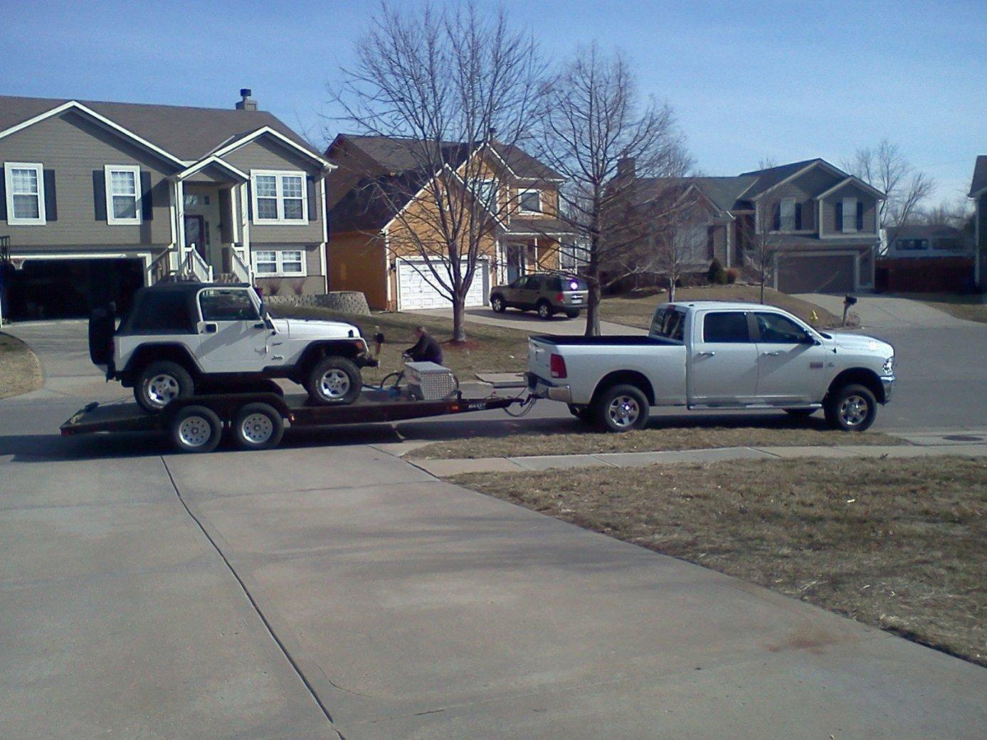 truck-trailer-jeep.jpg