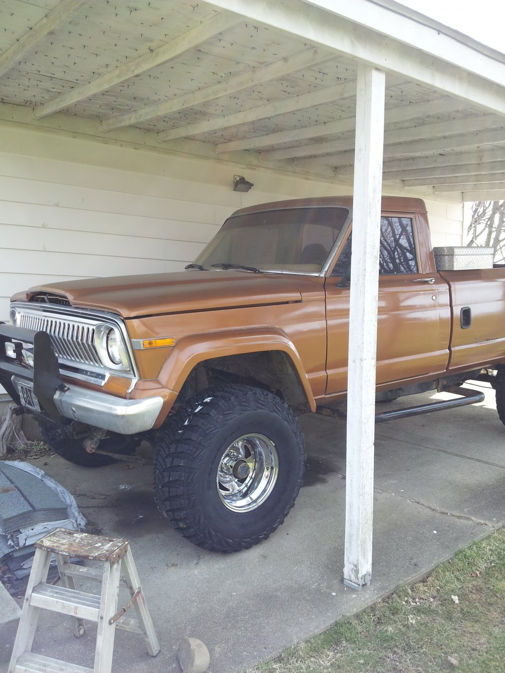 truck12.jpg