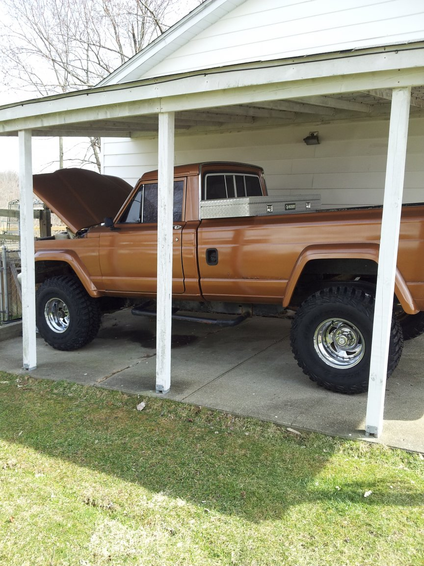 truck13.jpg