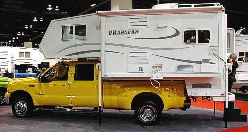 truck_camper.jpg