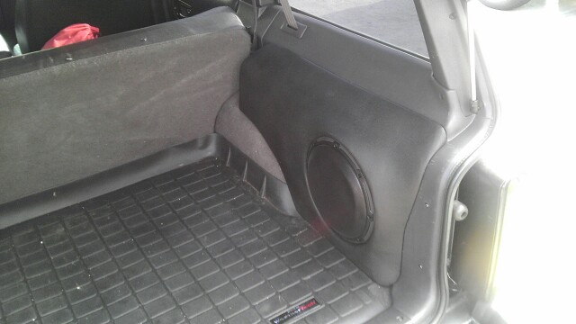 truckbed-coat.jpg