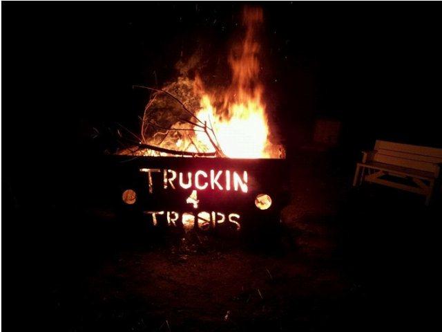 truckin-4-troops-event-bonfire-oct-31st-2011-2-.jpg
