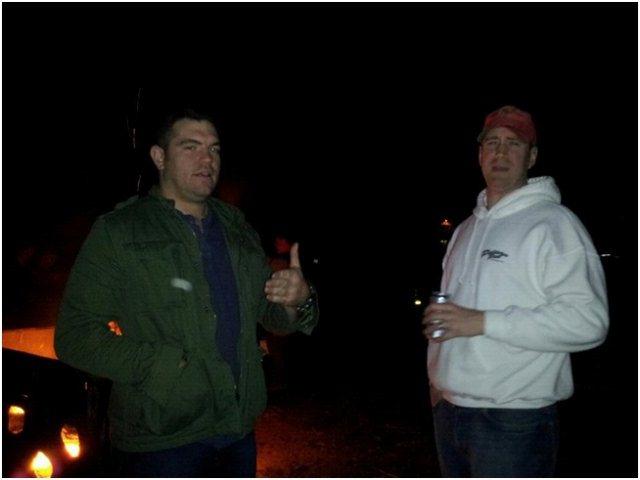 truckin-4-troops-event-bonfire-oct-31st-2011-4-.jpg