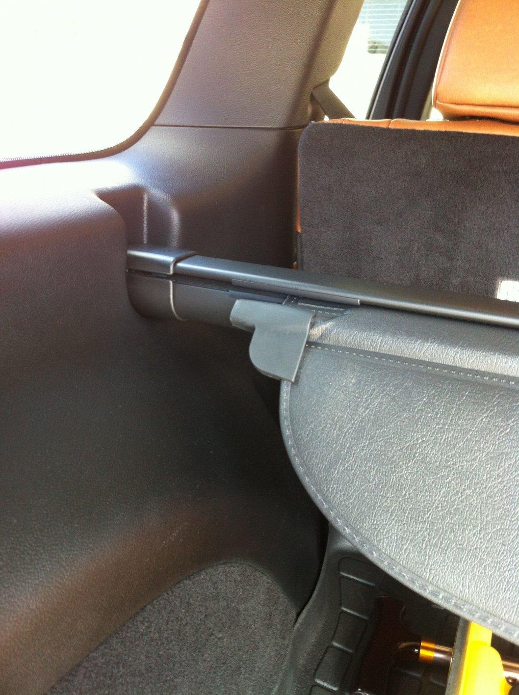 trunk-cover.jpg