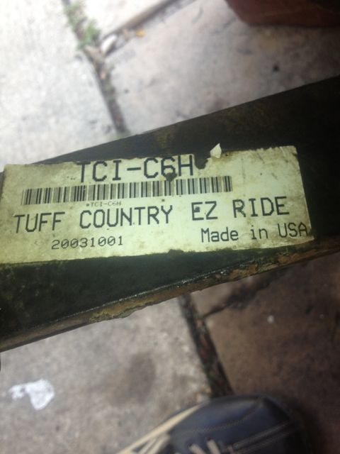 tuffcountry-front-sm.jpg
