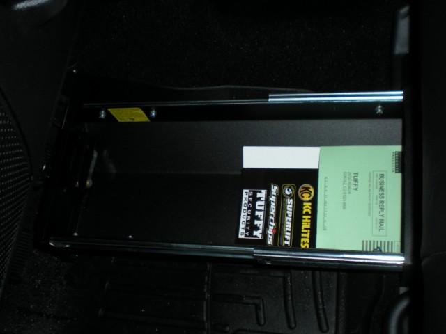 tuffy-drawer-1-640x480-.jpg