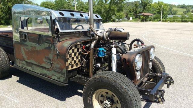 Name:  turbo-rat-rod-hot-rod-roadster-jeep-cj7-pickup-4x4-10.jpg Views: 18 Size:  55.1 KB