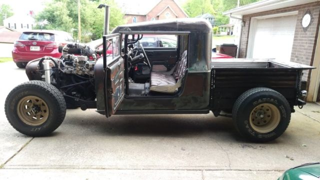 Name:  turbo-rat-rod-hot-rod-roadster-jeep-cj7-pickup-4x4-3.jpg Views: 17 Size:  43.1 KB