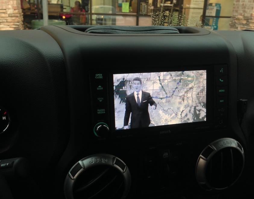 tv-jeep.jpg