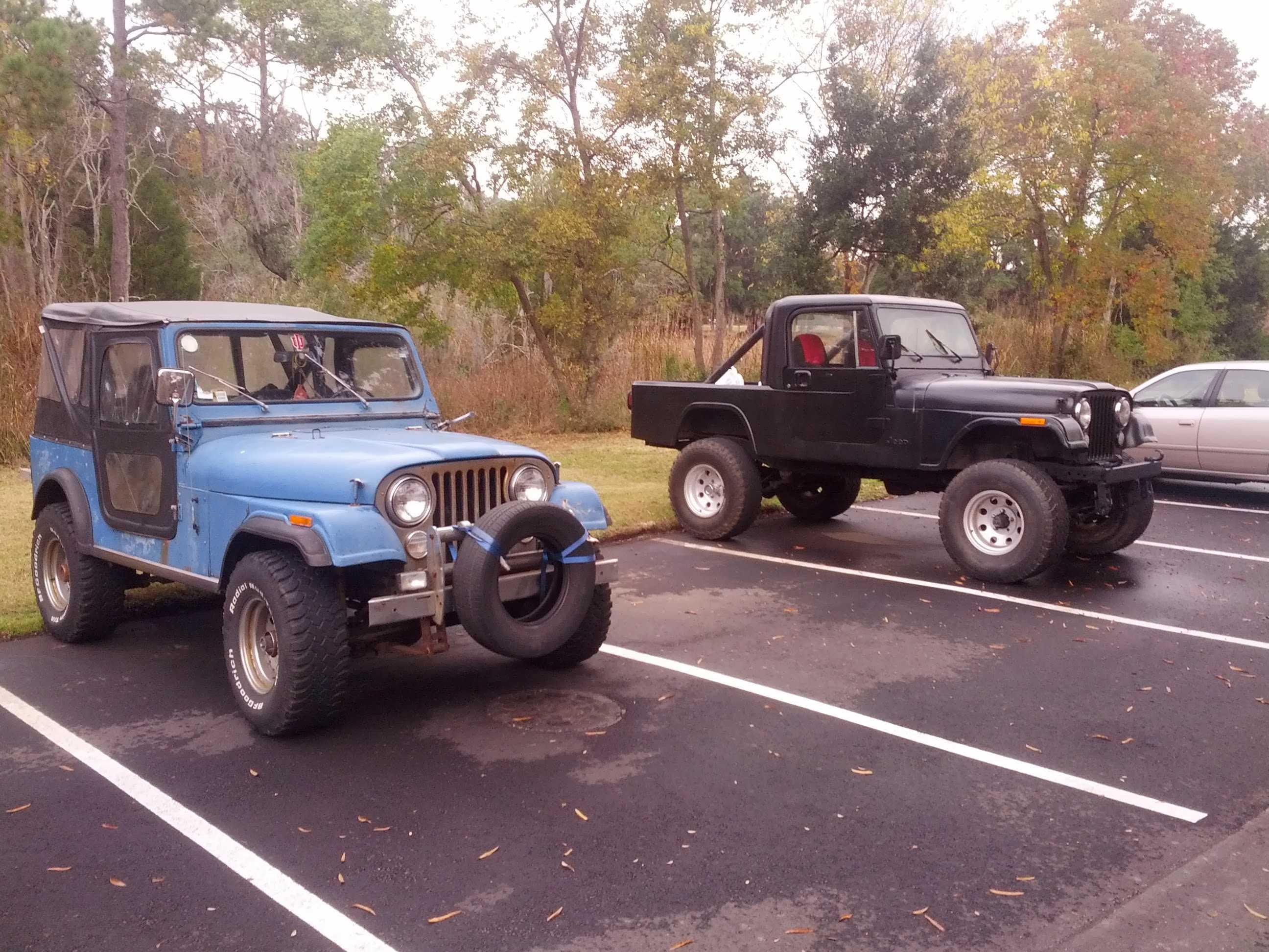 two-jeeps-.jpg
