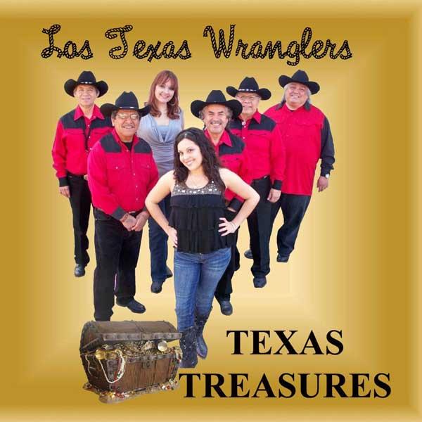 tx_treasures_lg.jpg