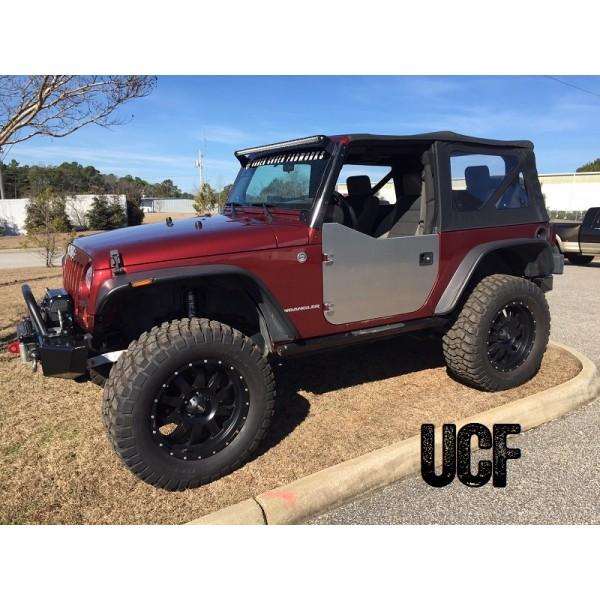 ucf-jeep-tj-aluminum-trail-doors-2.jpg