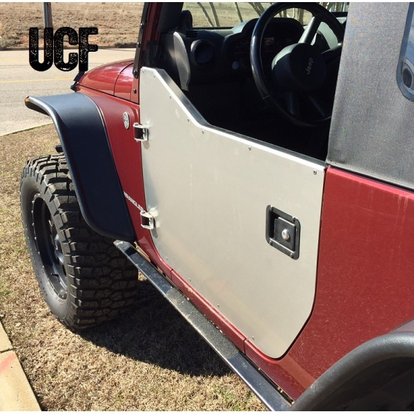 ucf-jeep-tj-aluminum-trail-doors-3.jpg