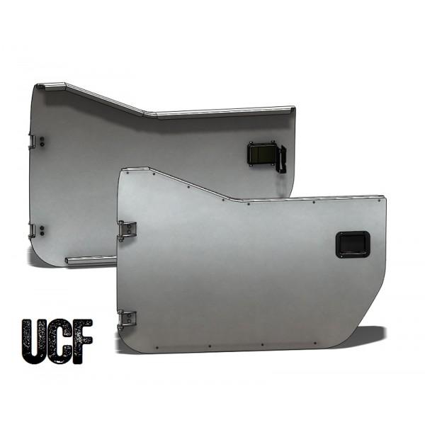 ucf-jeep-tj-aluminum-trail-doors.jpg