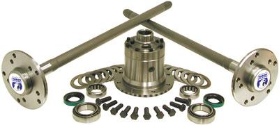 ultimate-35-axle-kit.jpg
