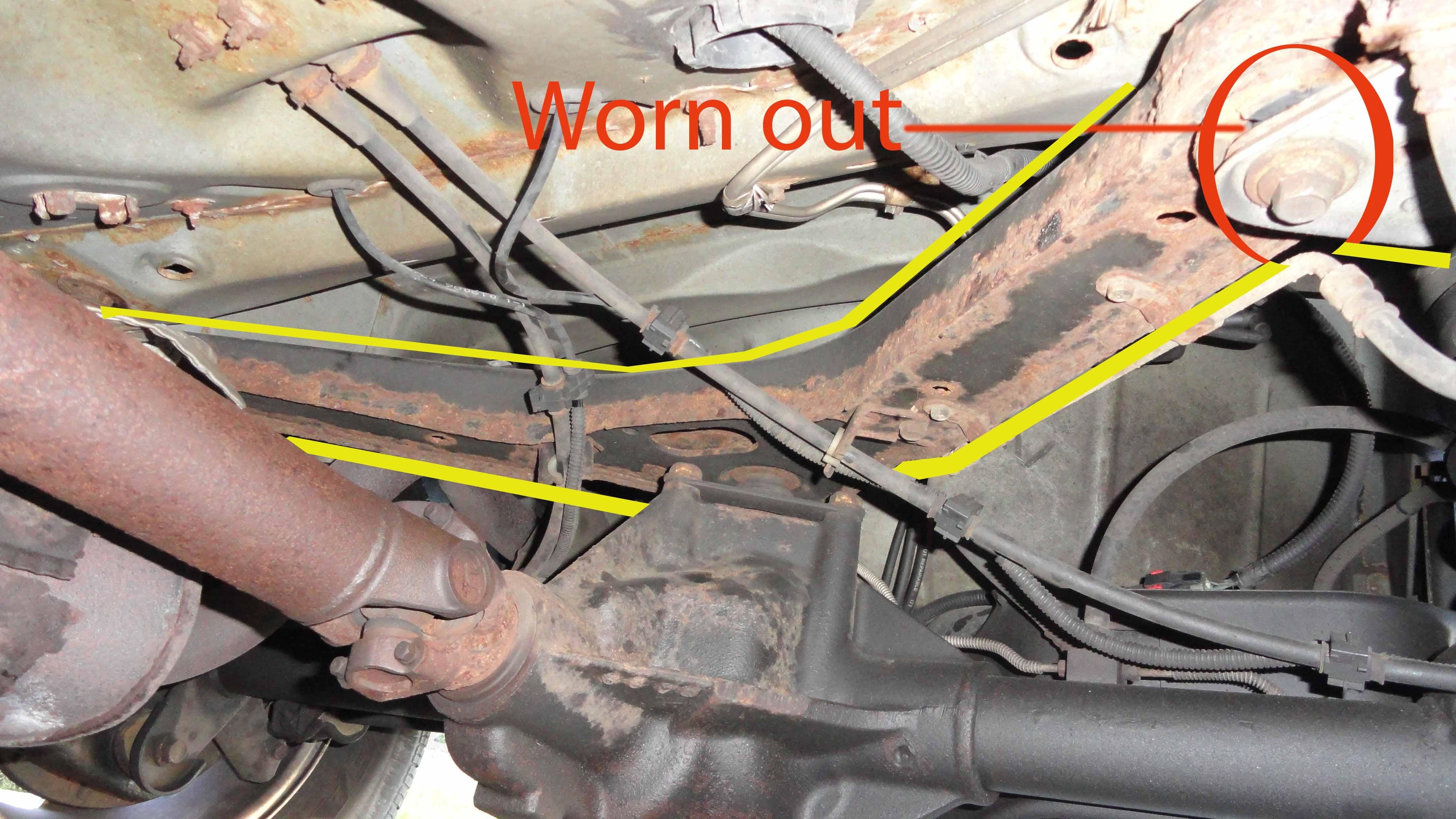 under-car.jpg