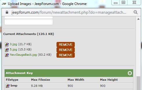 Name:  Uploaded.JPG Views: 127 Size:  31.5 KB