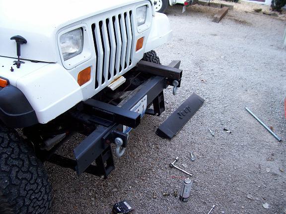 upper-mount-frame-mounts-mounted.jpg