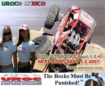uroc-mexico-2006.jpg