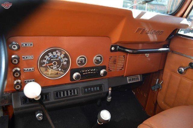 used-1982-jeep-cj7-1952-11213499-8-640.jpg
