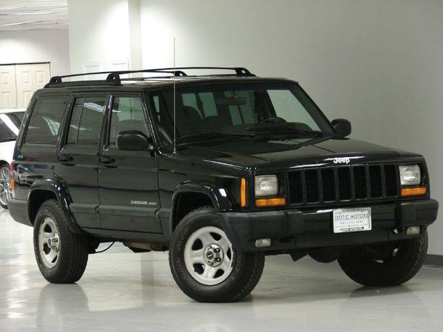used-1999-jeep-cherokee-sport-8182-4843986-2-640.jpg