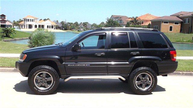 used-2004-jeep-grand_cherokee-4drlaredo4wd-1718-10491941-4-640.jpg