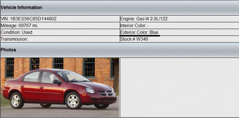 used-car-fail.jpg