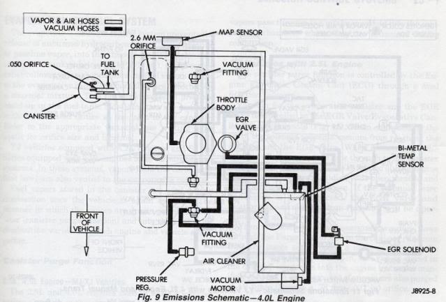 vac-diagram.jpg