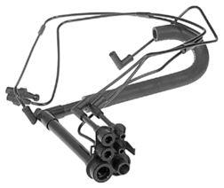 vac-harness-7151366.jpg