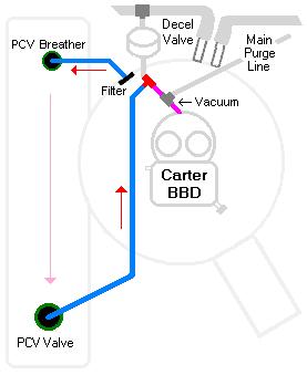 vac-pcv.png