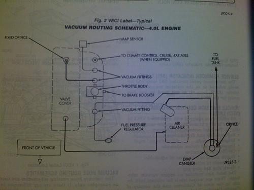 vacuum-4.0-1.jpg