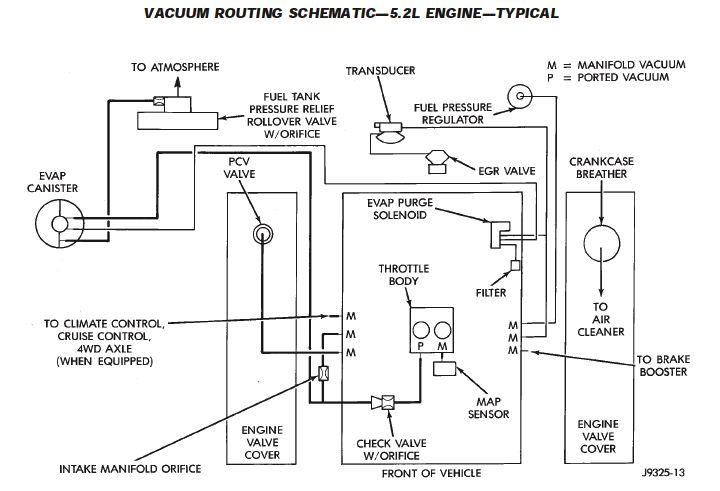 vacuum-cropped.jpg