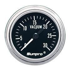 vacuum-gauge.jpg