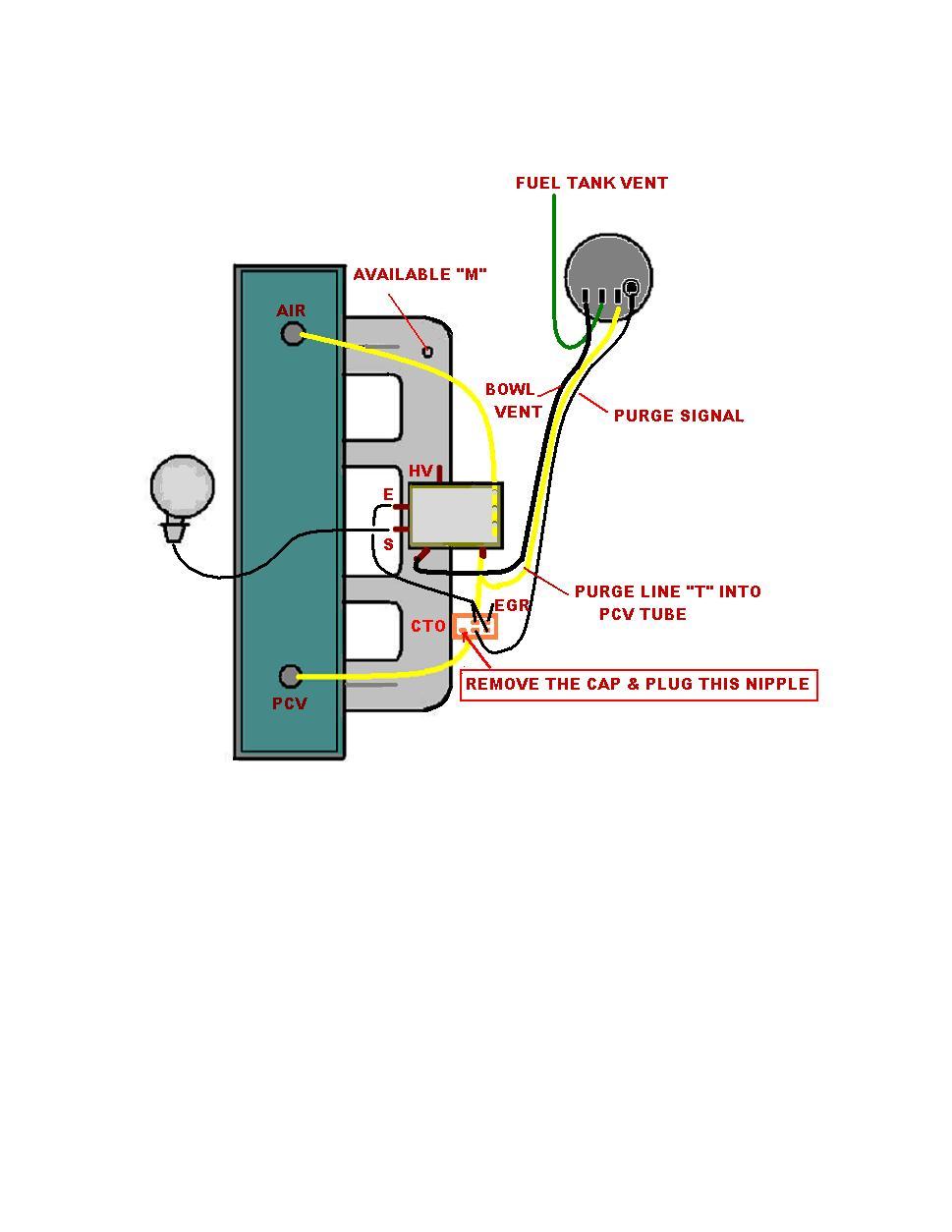 vacuumtubes.jpg
