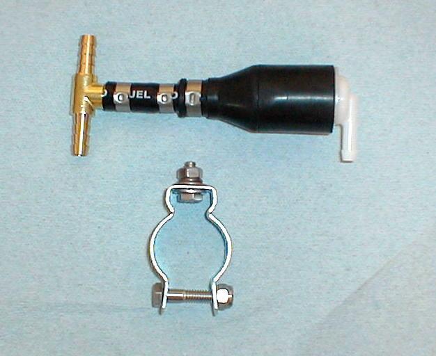 valve-assembly-2.jpg