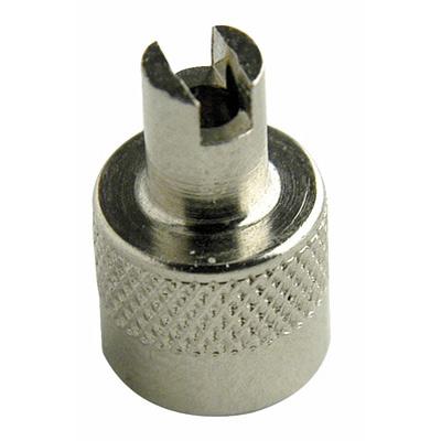 valve-core.jpg