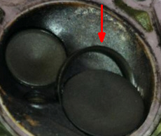 valve-seat-cylinder-2.jpg