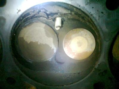 valve2.jpg