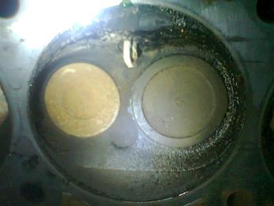 valve3.jpg