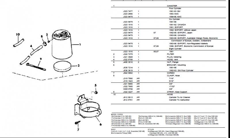 vapour-canister.jpg