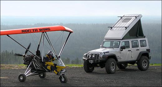 vehicles_show_outpost_jk.jpg