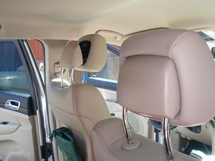 view-back-row-towards-drivers-seat-ahr.jpg