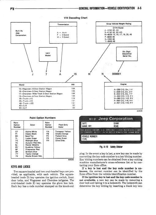 vin-number-decoding-chart.jpg