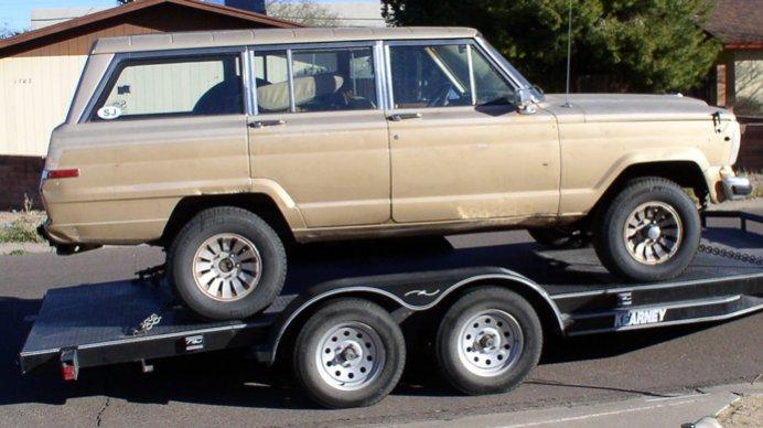 wagoneer-002.jpg