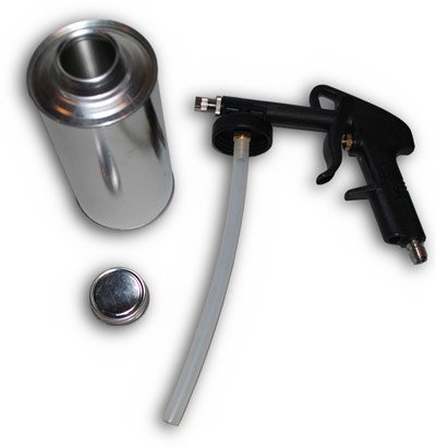 walcom-gun-can-dsc_0068.jpg
